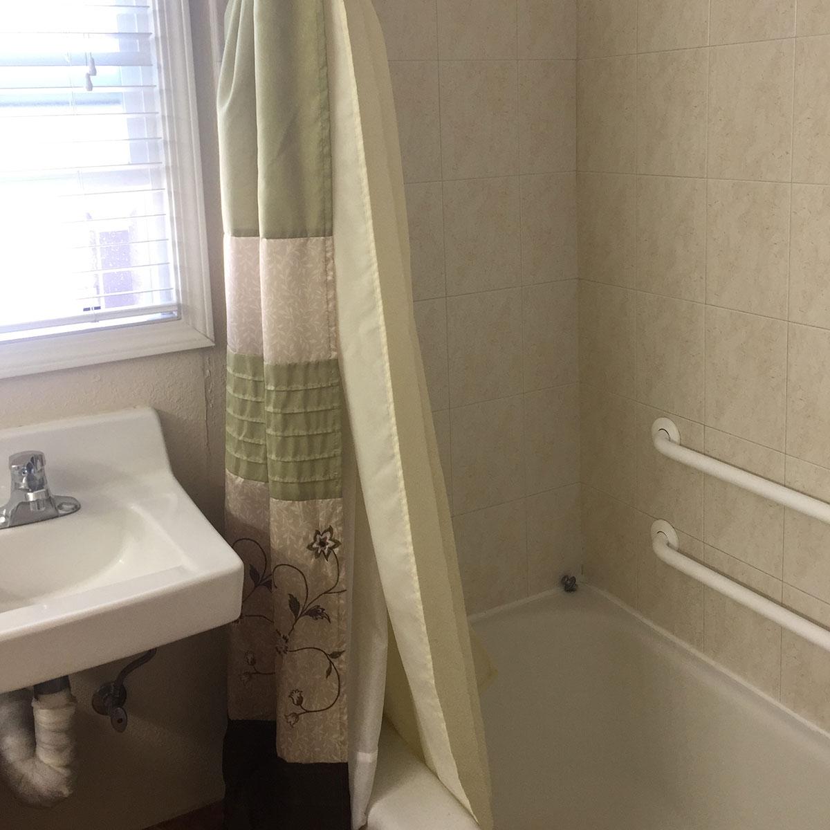 ADA-feature-sink